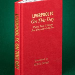 liverpool history book