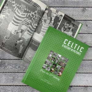 celtic picture book