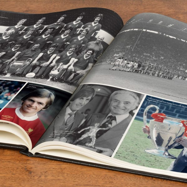 liverpool book