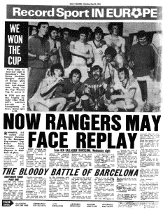 rangers moscow 3