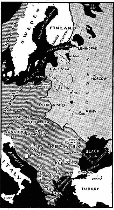 how successful was operation barbarossa